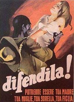 manifestofascista1