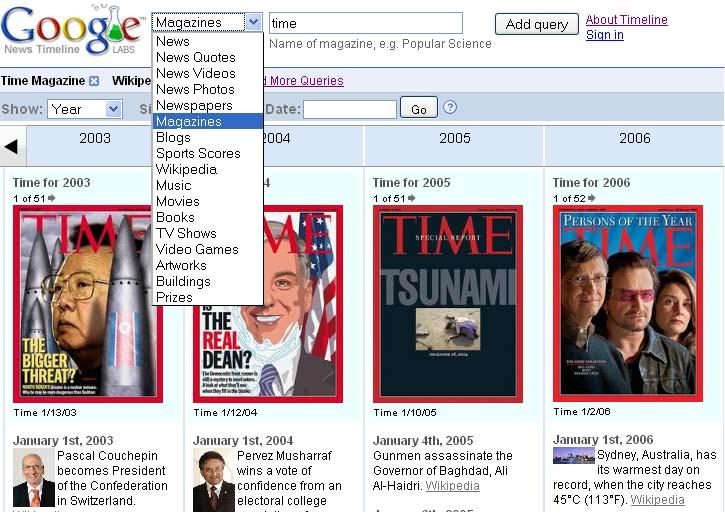 time-magazines1