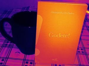 Godete_Alessandra_Di_Pietro