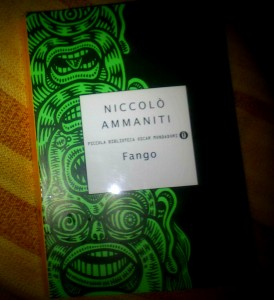 fango_niccolò_ammaniti