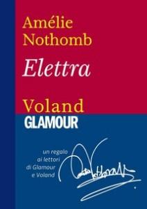 Elettra_Amelie_Nothomb