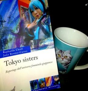 Tokyo_Sisters