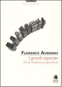 i_grandi_reporter