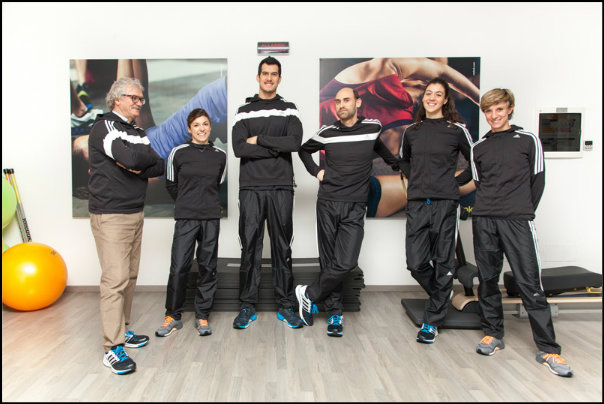 adidas cityrunners allenatori