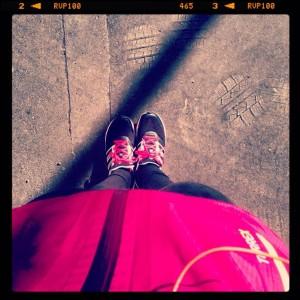 running_adidas