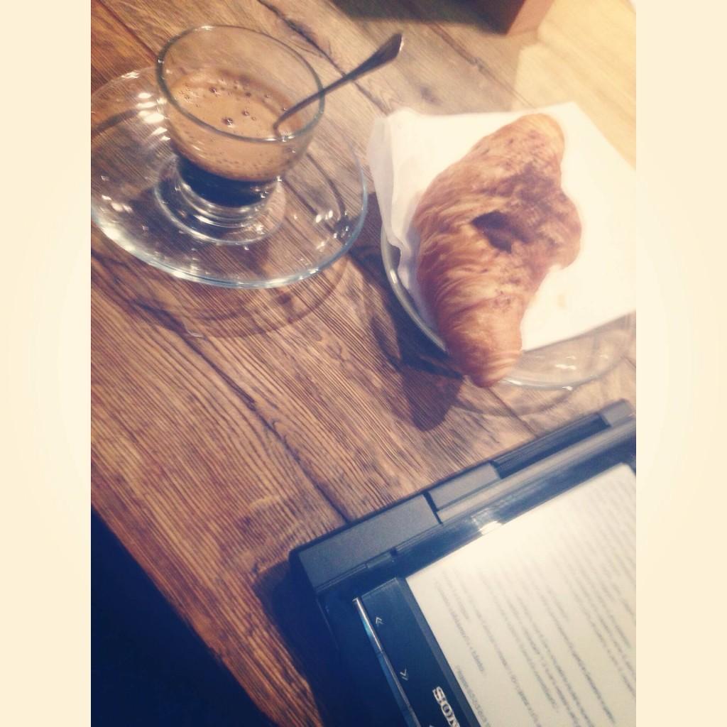 Salone del Libro 2015_colazione