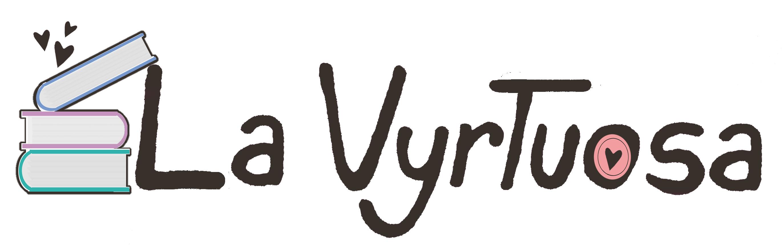 La Vyrtuosa