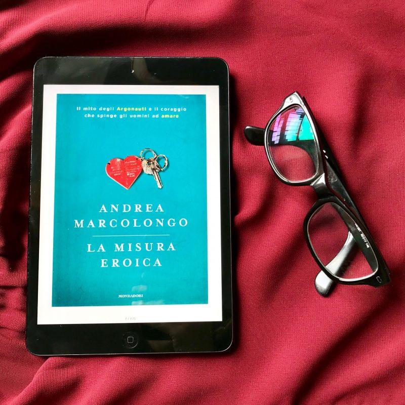 la_misura_eroica_andrea_marcolongo