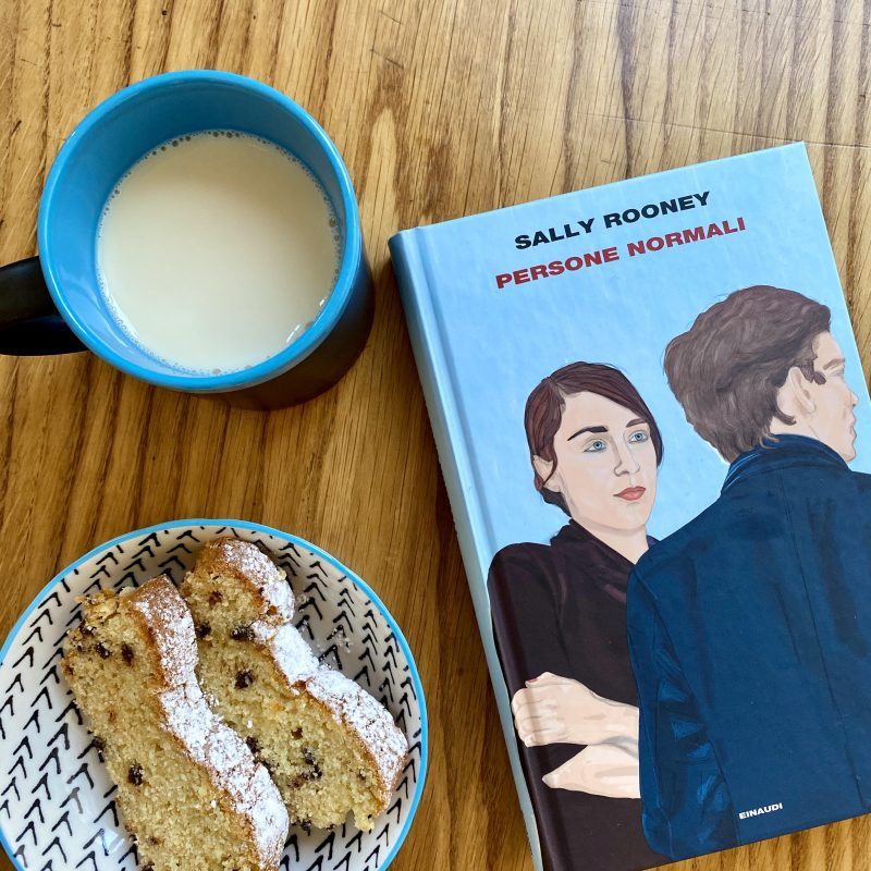 persone normali_sally rooney